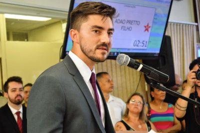 Adao Pretto- PT