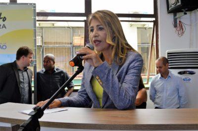 Belamar Pinheiro - PSDB