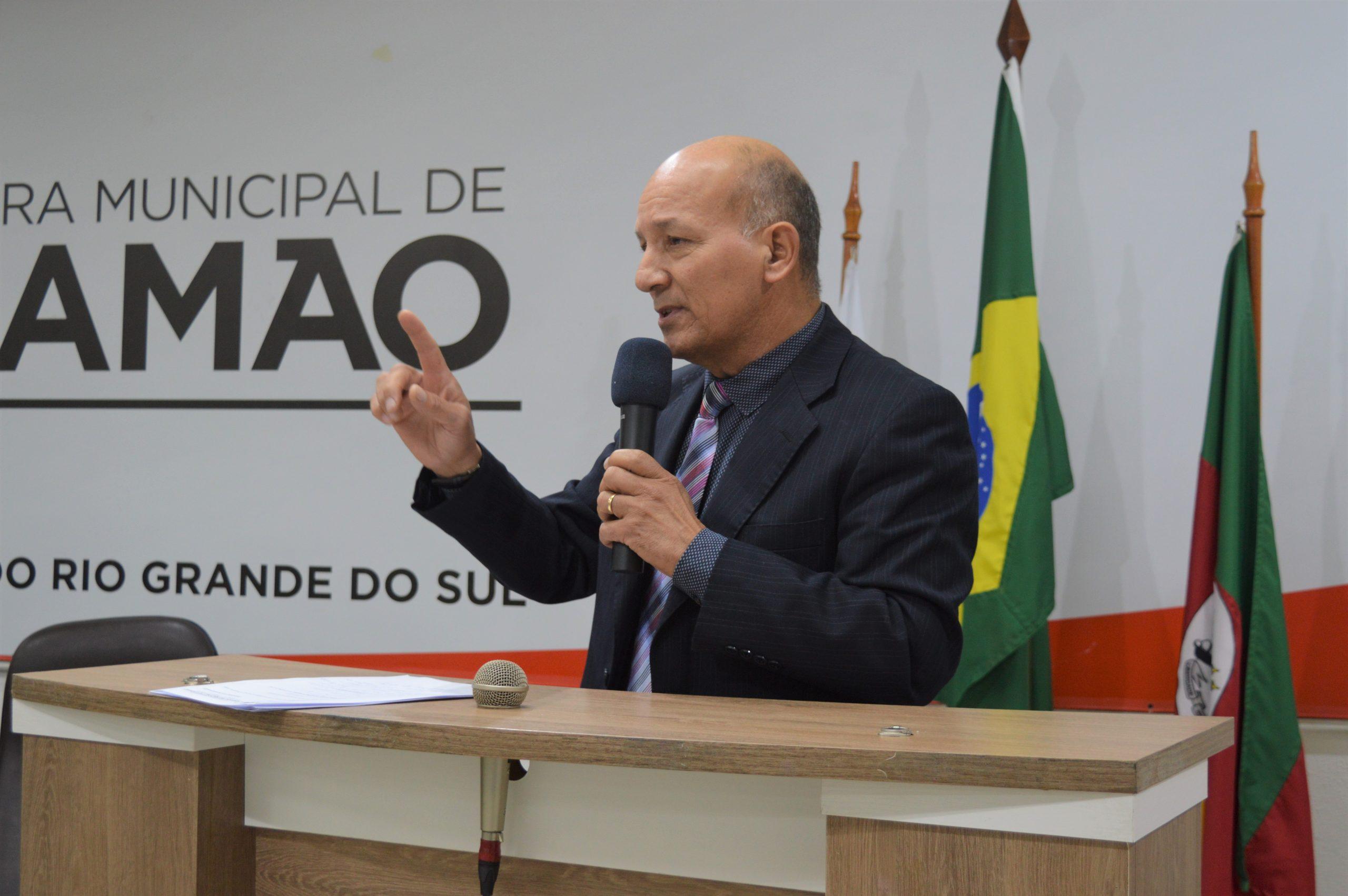 Viamão terá política pública para garantir e ampliar os direitos das pessoas com autismo